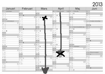 kalender-2013.jpg
