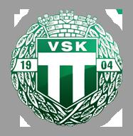 vsk-fotboll