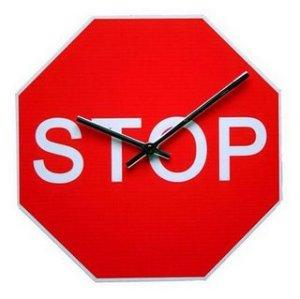 stop_clock