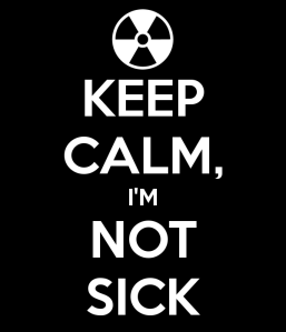 keep-calm-i-m-not-sick