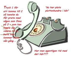 a_telefon_ikon_11795759