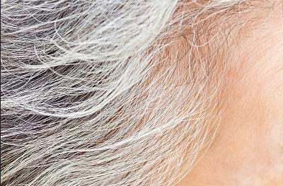 gray hair_thumb[2]