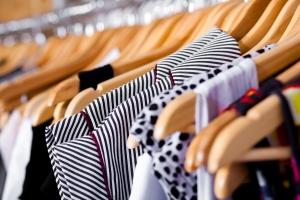 kläder-på-galgar