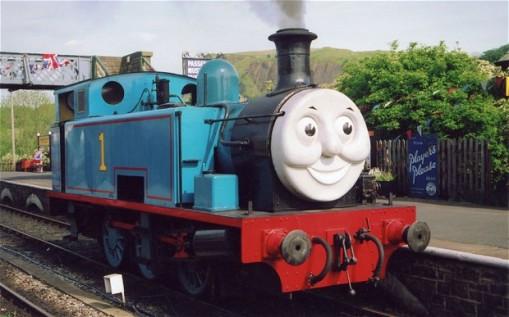 Thomas-the-Tank-En_2773439b